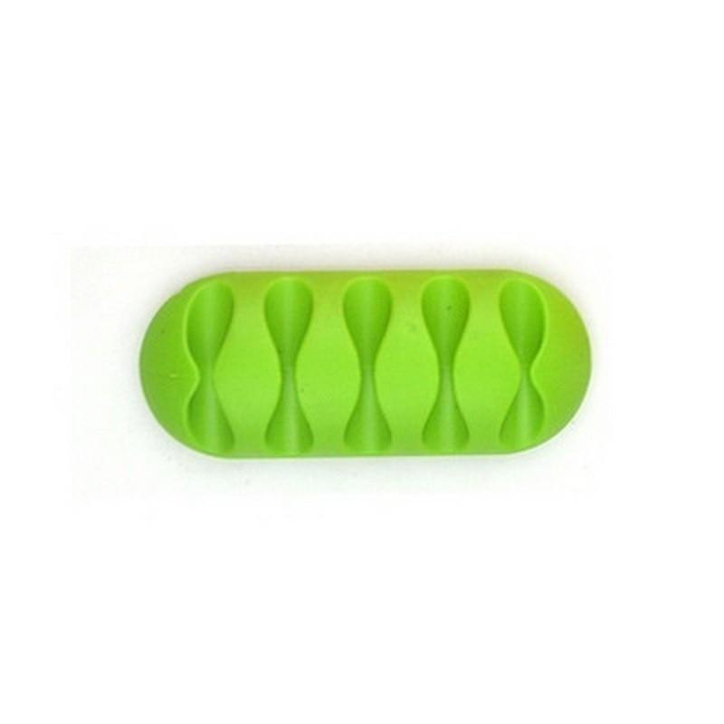 Jiesenlang зеленый