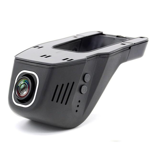 Junsun Нет карты TF 1080p автомобильный видеорегистратор excedd hd 2 7 hd 1080p dvr g