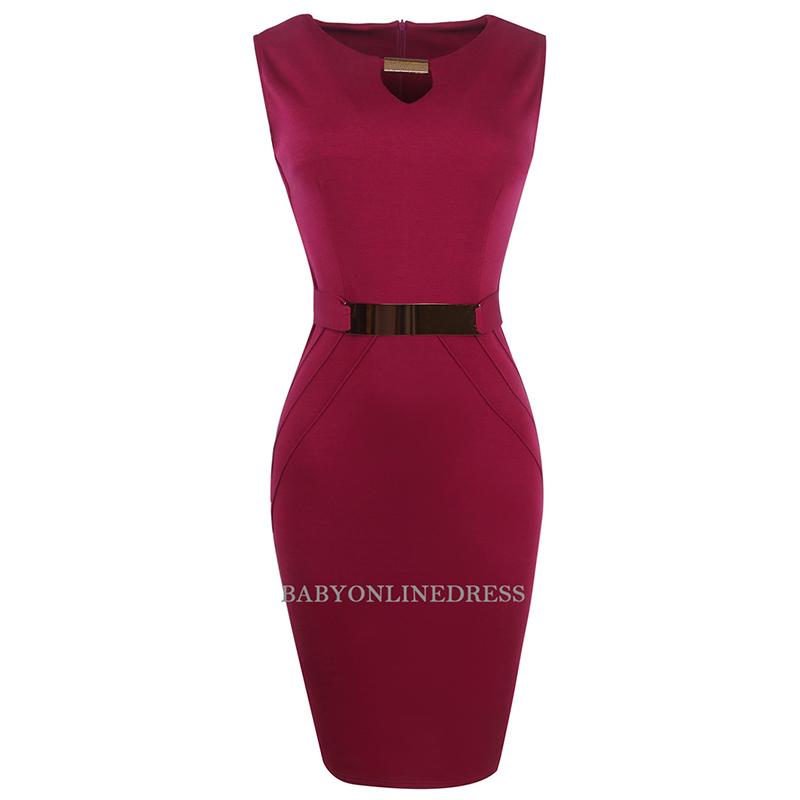 babyonline DRESS красный XXL цена