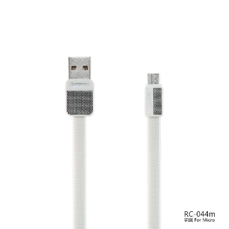 Tissbely White кабель для передачи данных at calbe usb sony ps vita psp psv cable