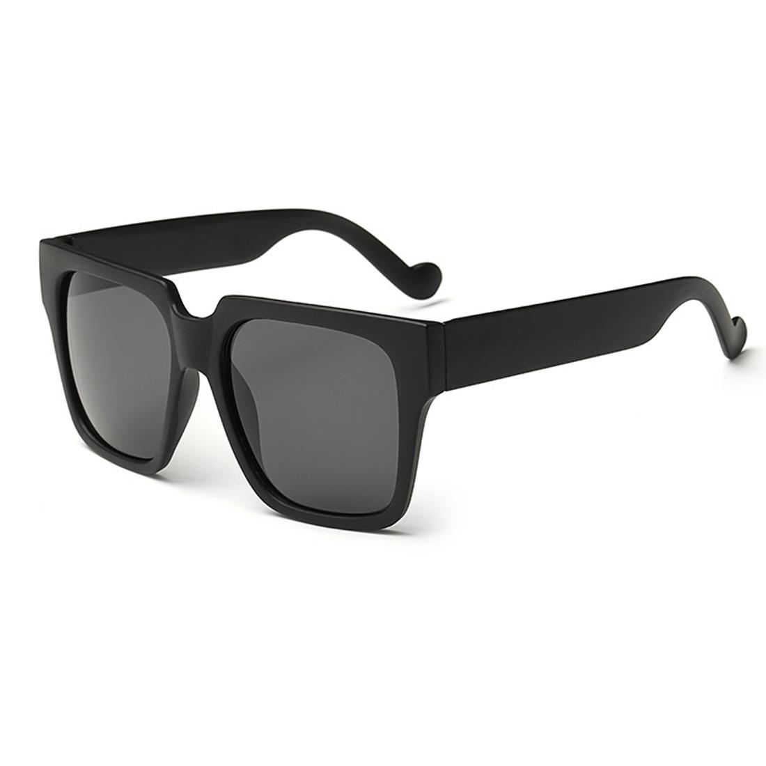 XQ-HD Ярко-черный весь серый xq hd ярко черная рамная прогрессивная пленка