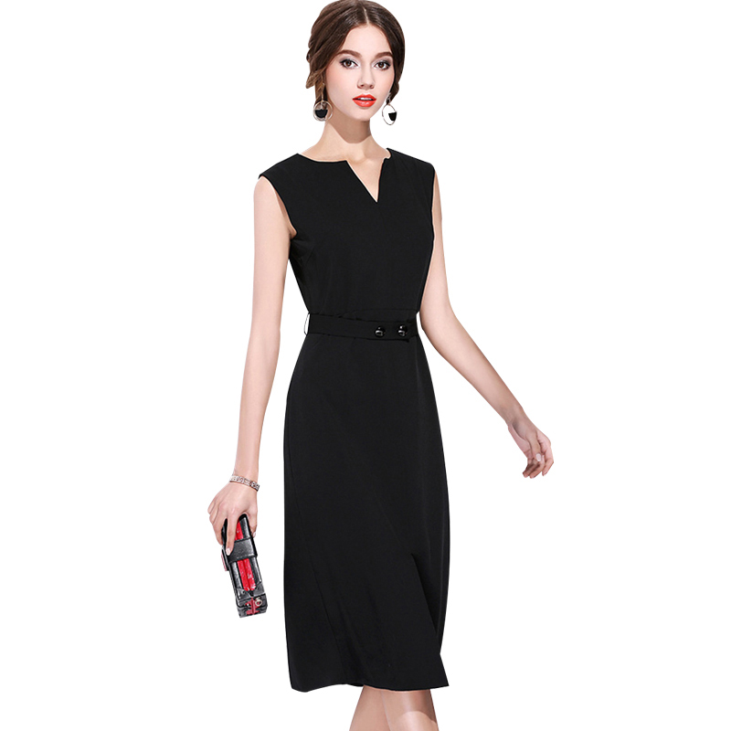 BURDULLY черный M fashionable bud silk dress white m