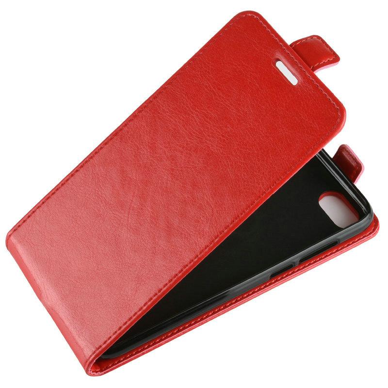 WIERSS красный для Huawei Y5 Prime 2018 смартфон huawei y5 2017 mya u29 2 16gb gold золотой 51050nfe