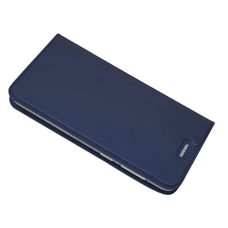 WIERSS Темно-синий смартфон huawei y6 pro золотой