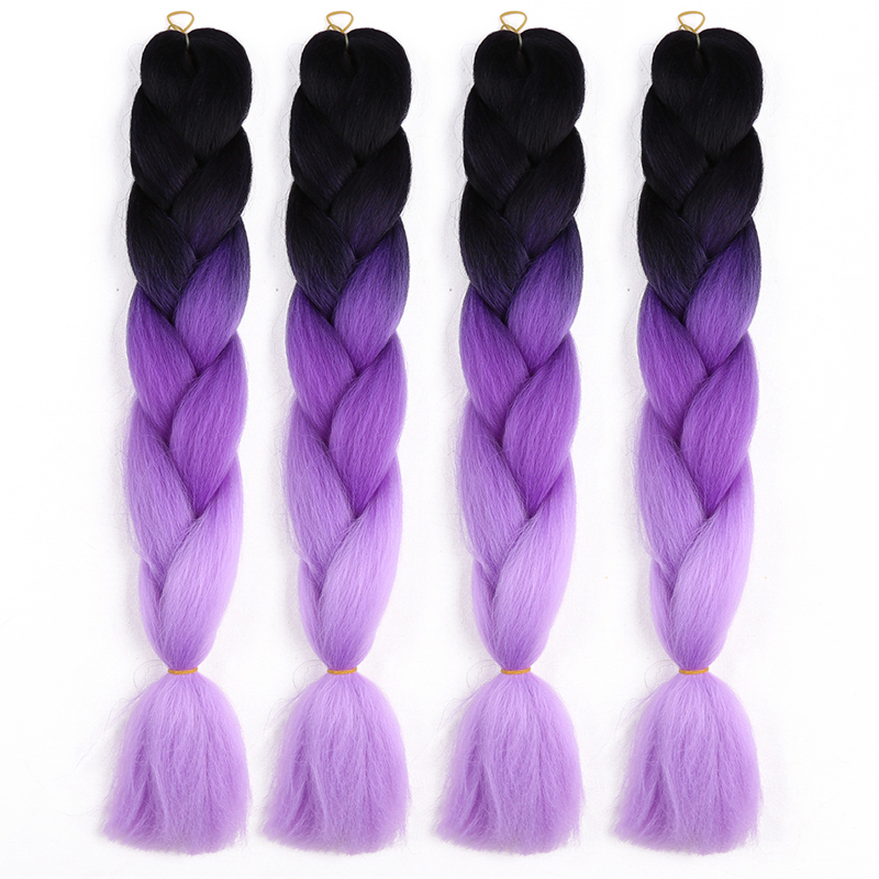 Golden Beauty 52 24 дюймов 500 2000pcs pack rubber rope ponytail holder elastic hair bands ties braids plaits hair clip headband hair accessories