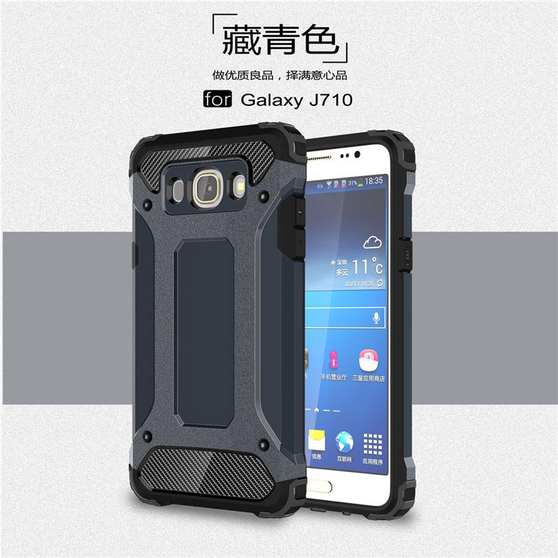 Samsung J120 goowiiz темно-синий Samsung Galaxy J1 2016 J120 фото
