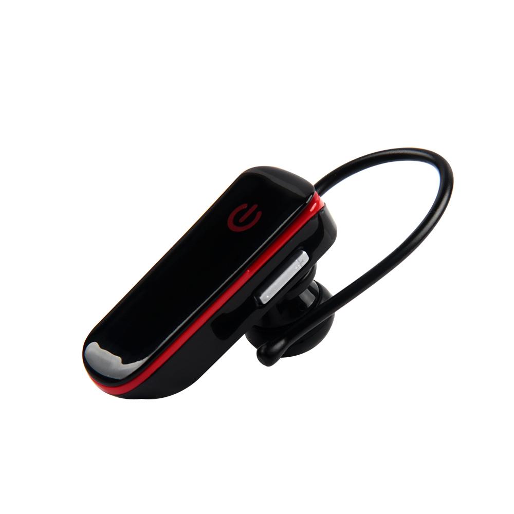 Беспроводной связи Bluetooth - гарнитура SYLLABLE фото