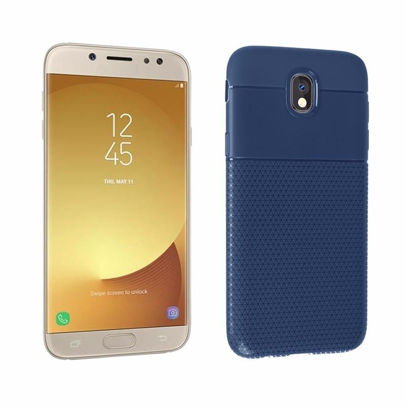 goowiiz синий Samsung Galaxy J5 Pro samsung samsung 850 pro 1tb sata3 ssd накопители
