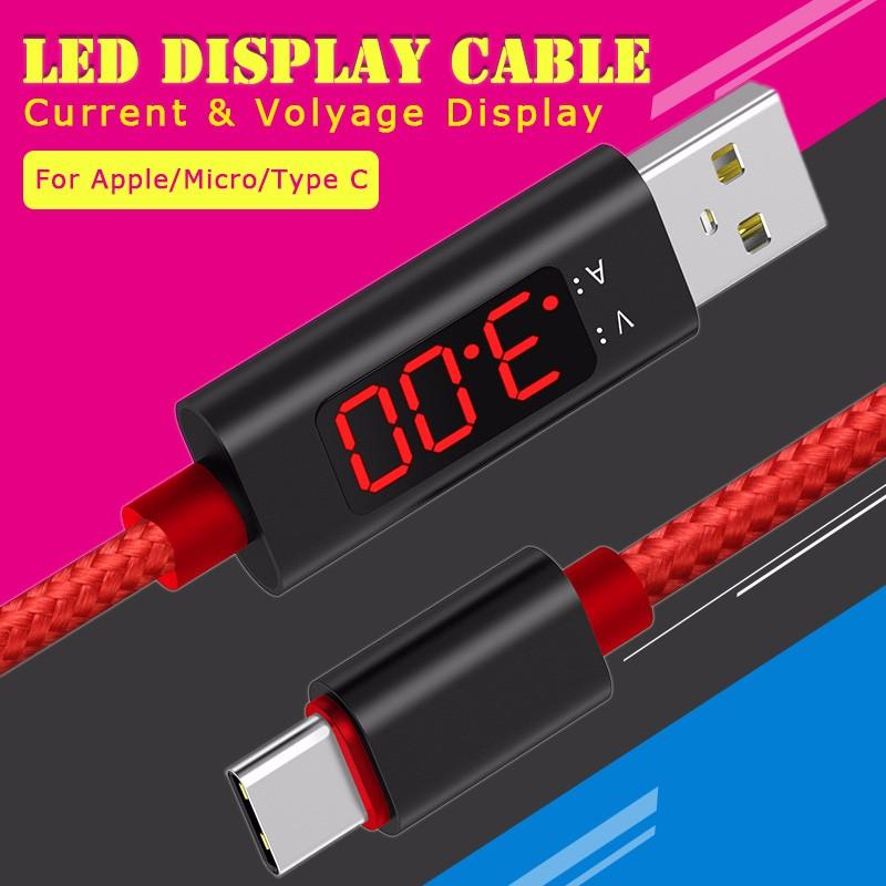 Mzxtby красный 1M кабель