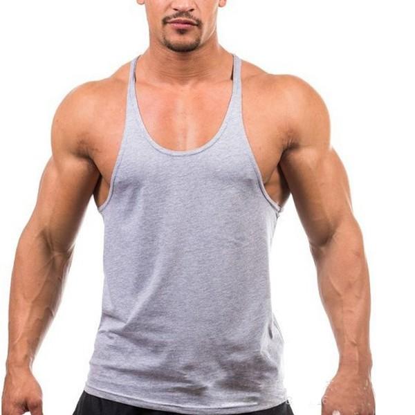 Clothing Loves Grey S вяжем для мужчин джемпер жакет жилет спицы