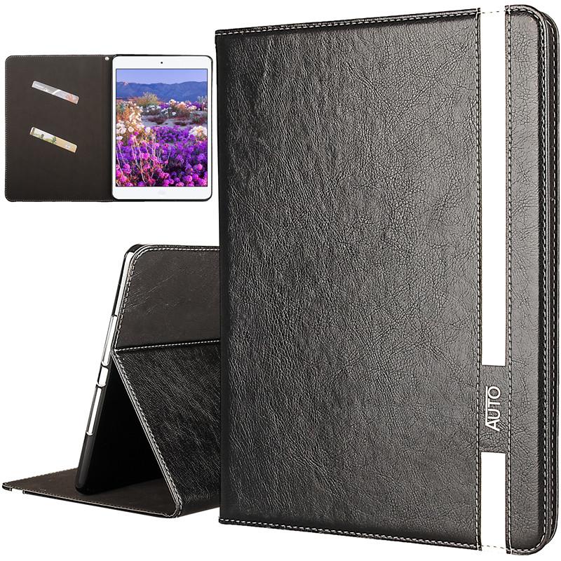 Samsung вкладка samsung tab S3 97 чехол samsung tab корпус 8 дюймовый вкладка samsung JYSS Черный цвет фото