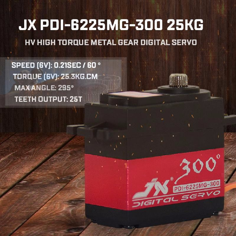 GoolRC Цветной блок neewer® aluminum shock absorber 2 piece for rc 1 10 bigfoot car truck fits hsp redcat racing himoto exceed