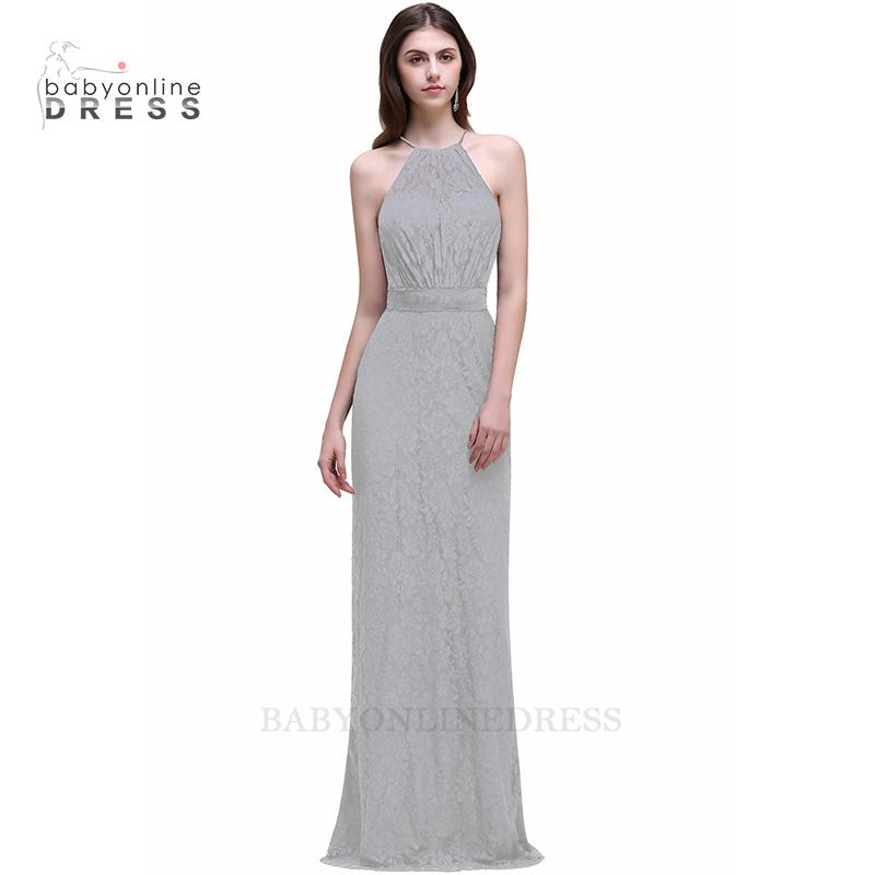 Свадебные платья плюс размер свадебные платья русалка свадебные платья дешевые малыш платье Серебряный США 8 Великобритания 12 ЕС 38 фото