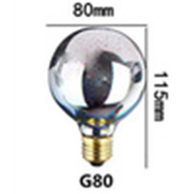 AIUNCI G80 Warm White цена