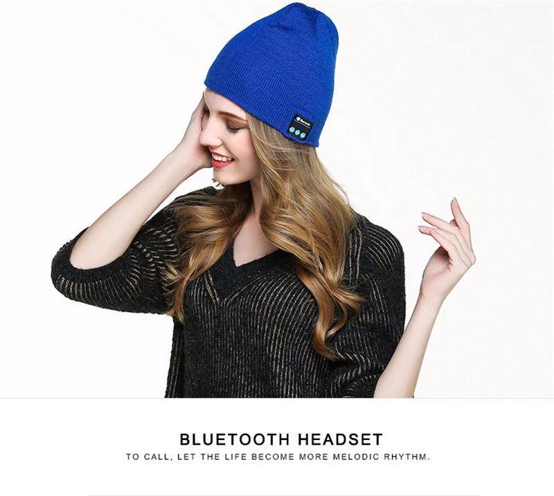 zhileyu синий toair a 01 смартфон bluetooth шлемофон для наушников