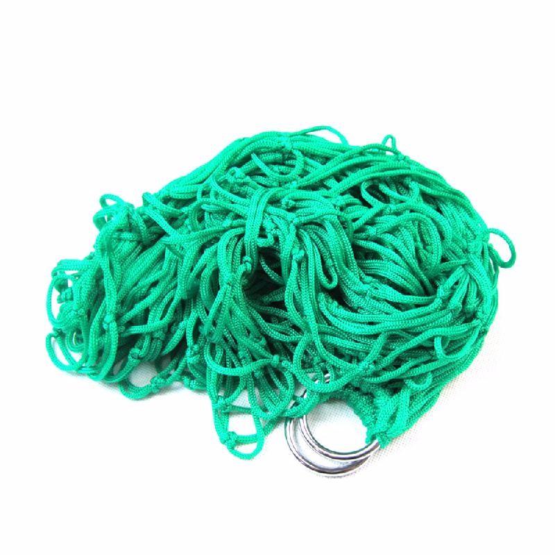 TOMSHOO зеленый гамак гамак гамак гамак гамак открытый гамак наружные подвески