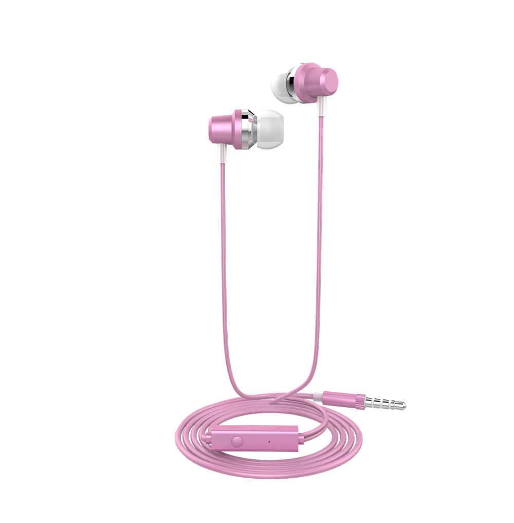 GANGXUN Розовый original qcy qcy50 hifi stereo bluetooth 4 1 headset