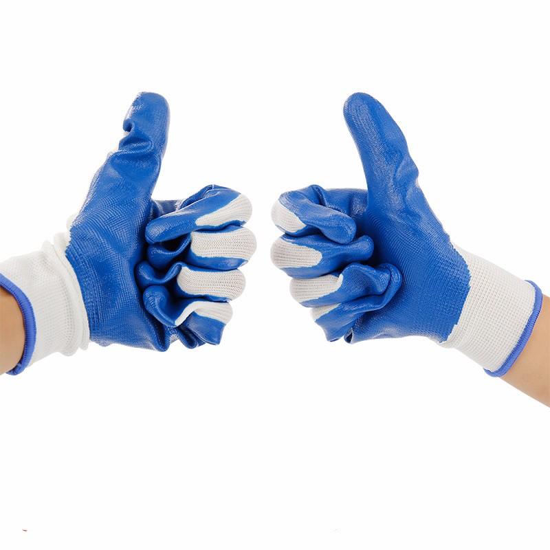 Halojaju перчатки herman перчатки