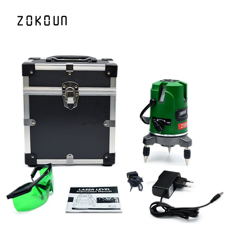 Zokoun лазерный уровень makita sk102z