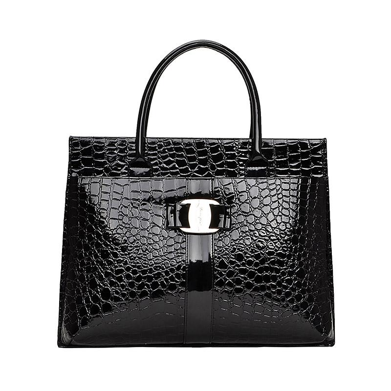 Aliwilliam сумки женские jolly сумка ssj110632 5