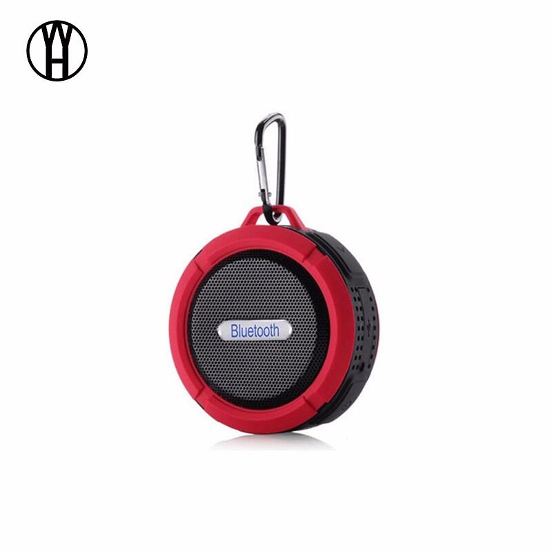 WH Красный цвет вожди technology hifiman hm901s карта баланс усилитель hifi лихорадка без потерь портативный mp3 музыкальный плеер стерео руки