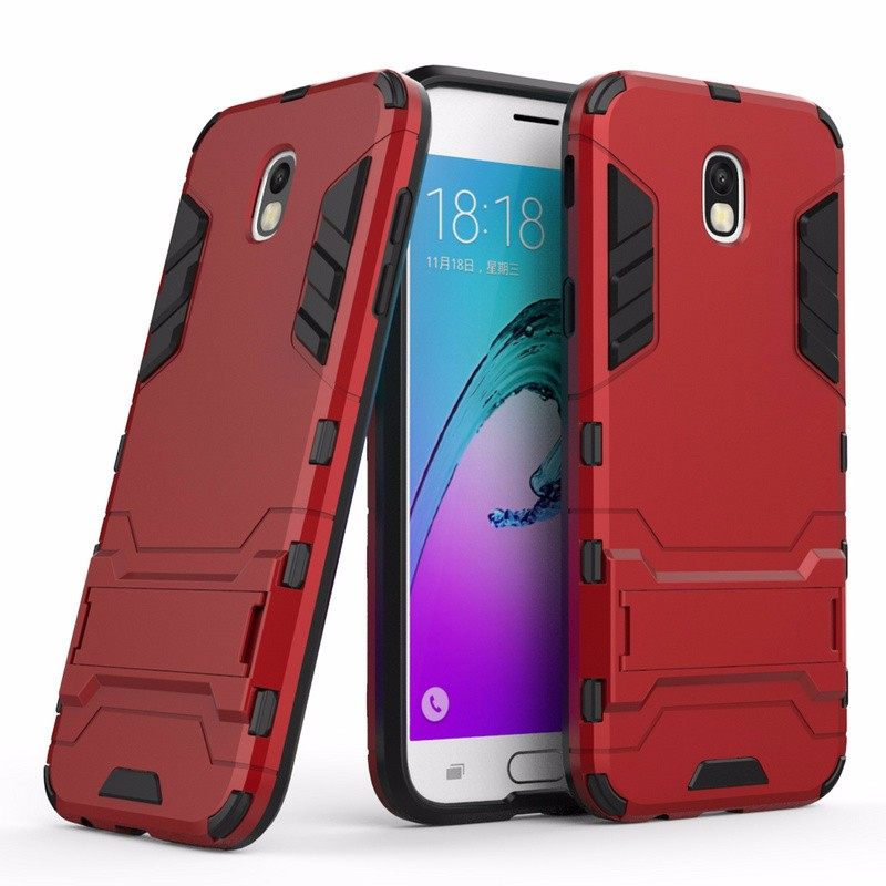 WIERSS красный телефон samsung galaxy sm j530f j5 2017 16gb голубой