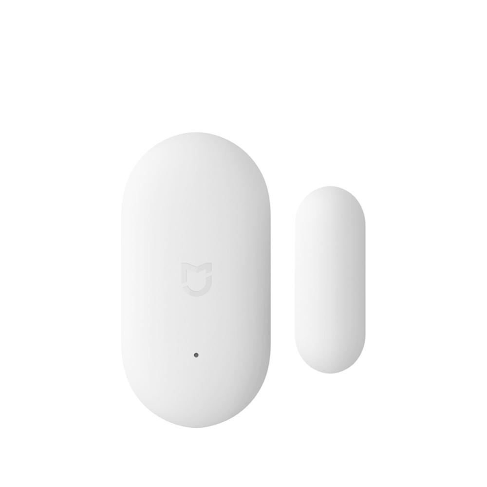 Mi белый in stock xiaomi gateway 3 aqara air conditioning companion gateway illumination detection function work with mi smart home kits