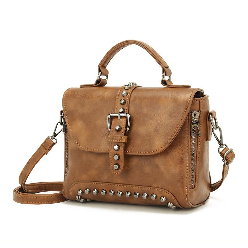SGARR коричневый сумка mascotte mascotte ma702bwuul79