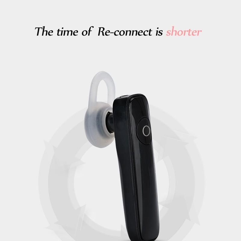 Мини-наушники мини-наушники мини-Bluetooth-наушники мини-наушники bluetooth JYSS пустой фото