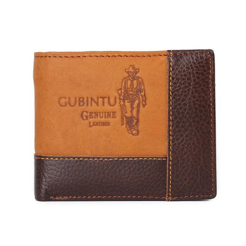GUBINTU A-G8042-5