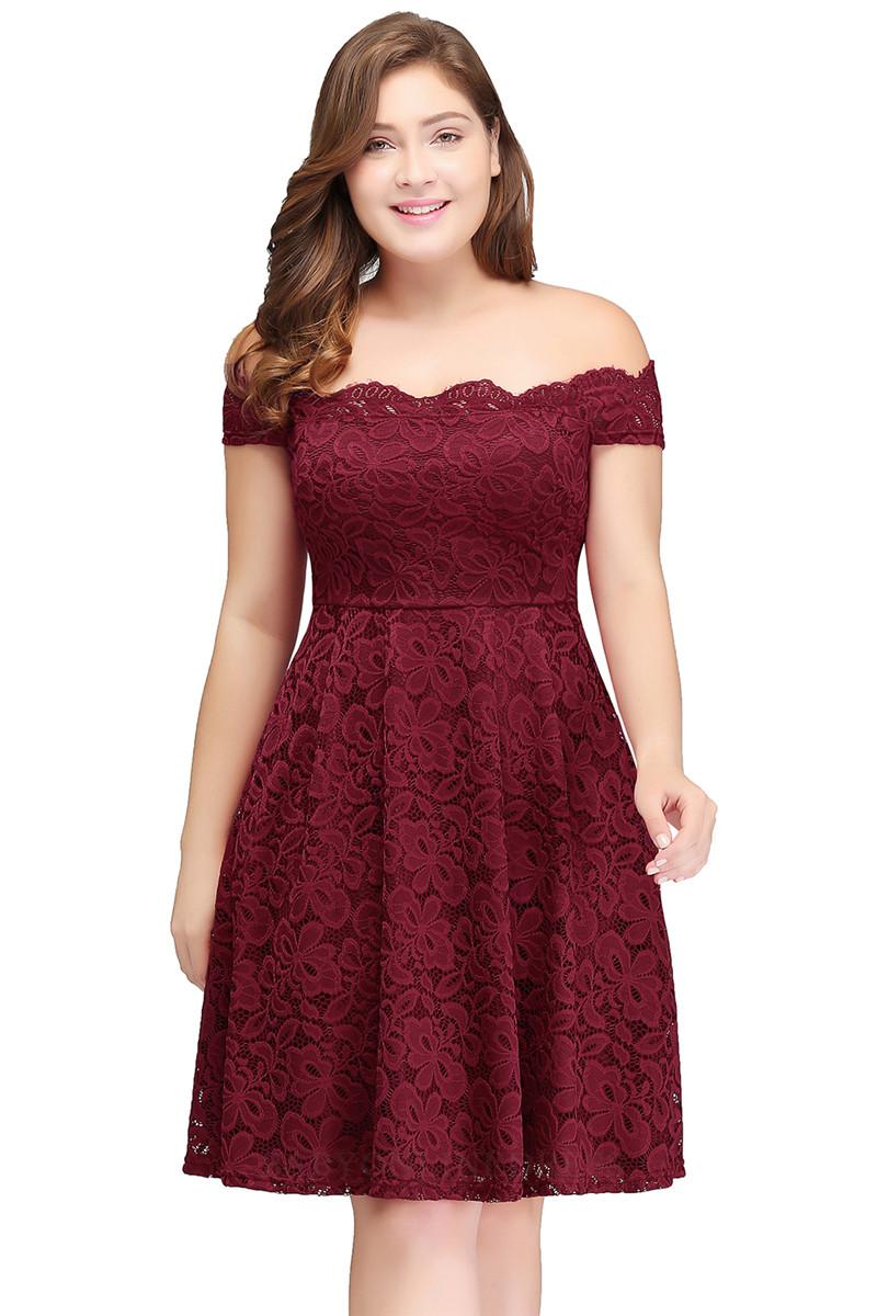 малыш платье Как изображение США 4 Великобритания 8 ЕС 34 платья trendy tummy платье