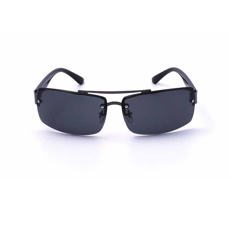 SHAUNA черный очки солнцезащитные persol persol pe007duatbc3