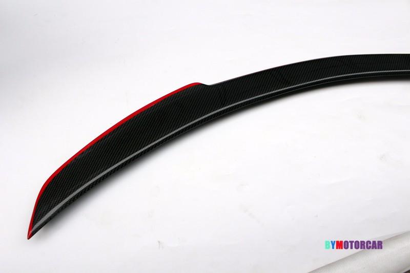 BYMTM нано залипала красная elp 08