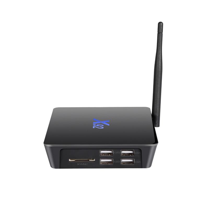 zhileyu 3G 32G AU Plug guess box set w0512l1