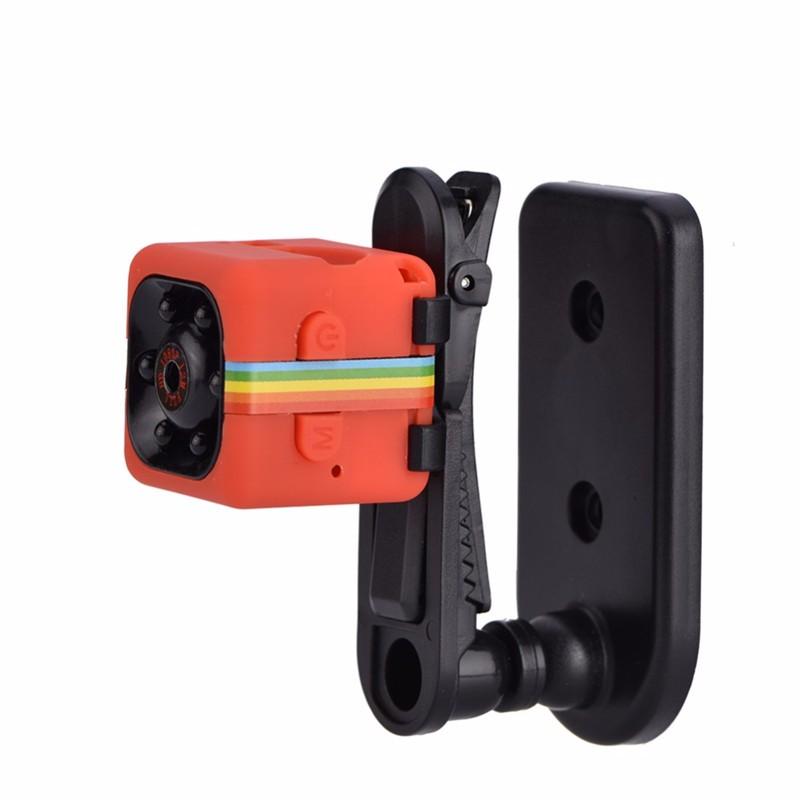 zhileyu Красный original sjcam sj4000 sport action camera 2 0 inch hd 1080p diving 30m waterproof dv extreme sports mini camcorder sj 4000 cam