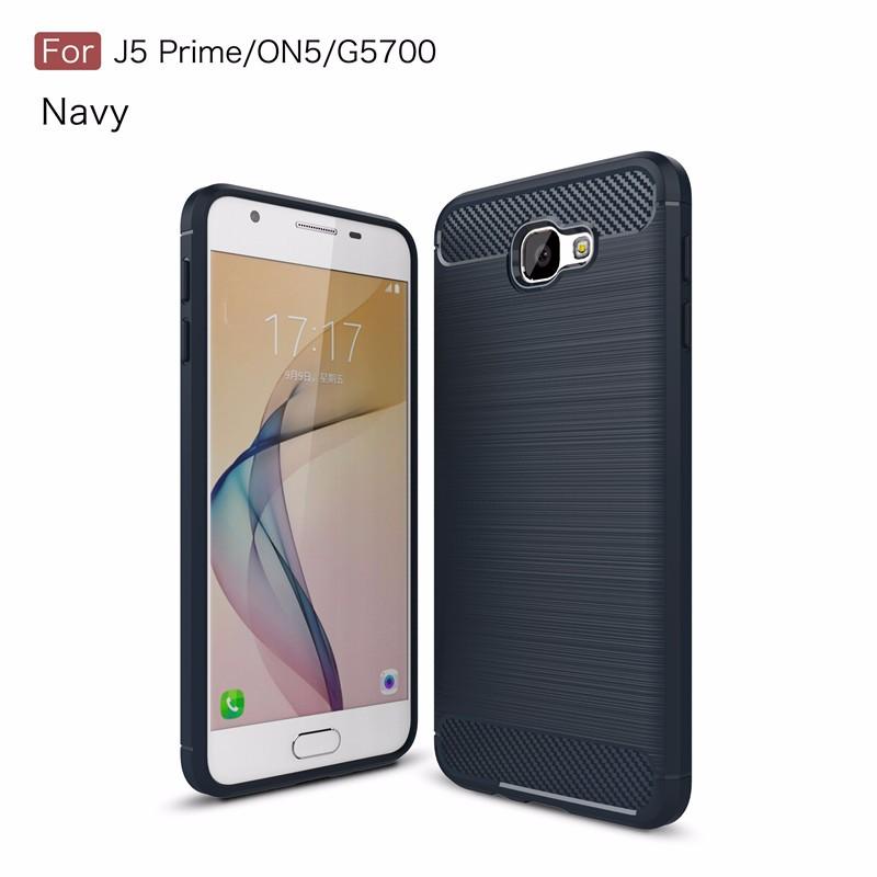 KYKEO Синий цвет Samsung Galaxy J5 prime samsung samsung galaxy j5 prime sm g570f