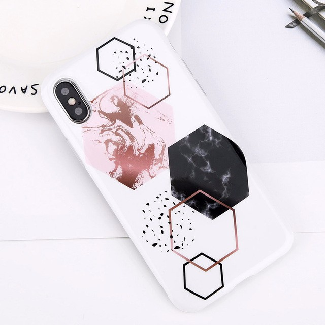 WJ Black 6 Plus 6S Plus аксессуар чехол ipapai для iphone 6 plus ассорти морской