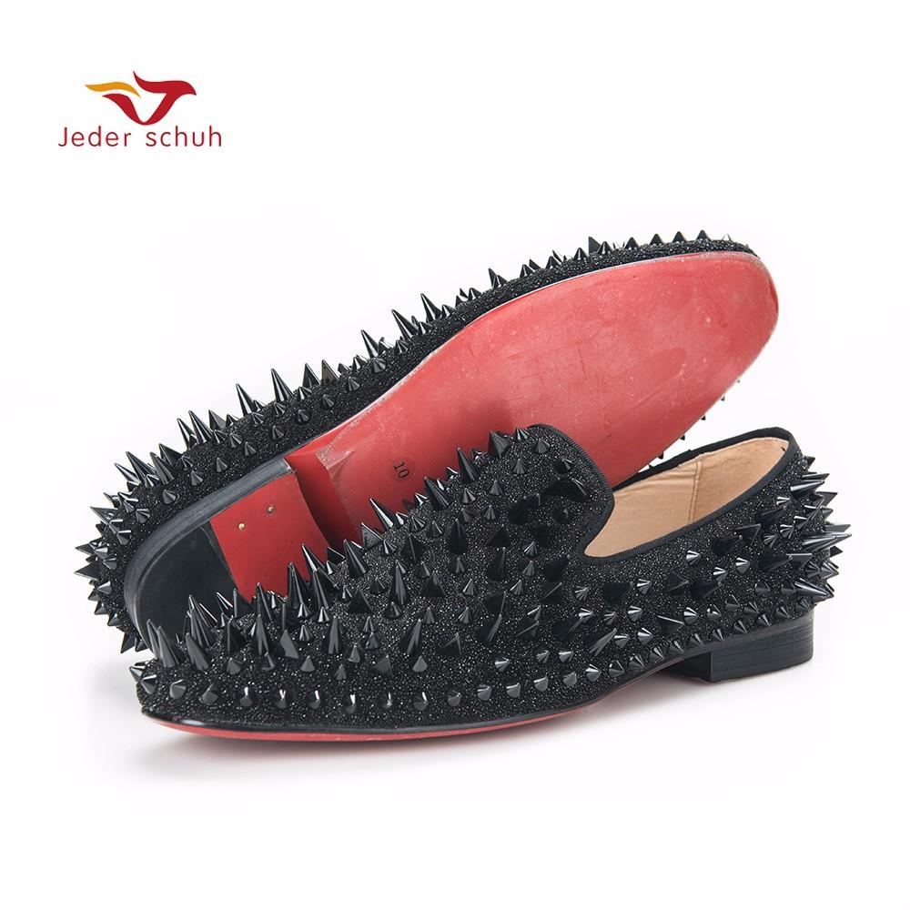 Jeder Schuh 9 ботинки nord kraft ботинки