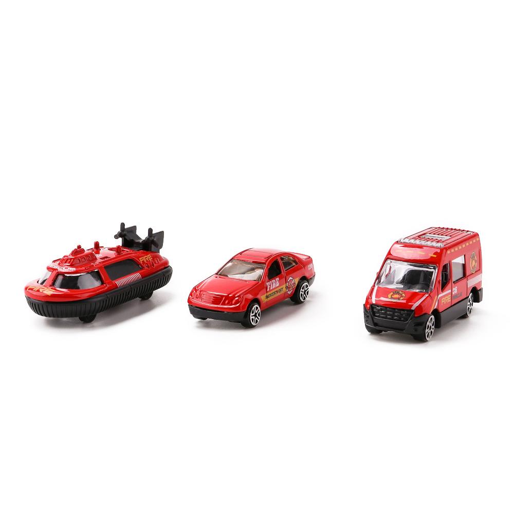 BOOM LIGHT NOXY239-2 игрушки для детей