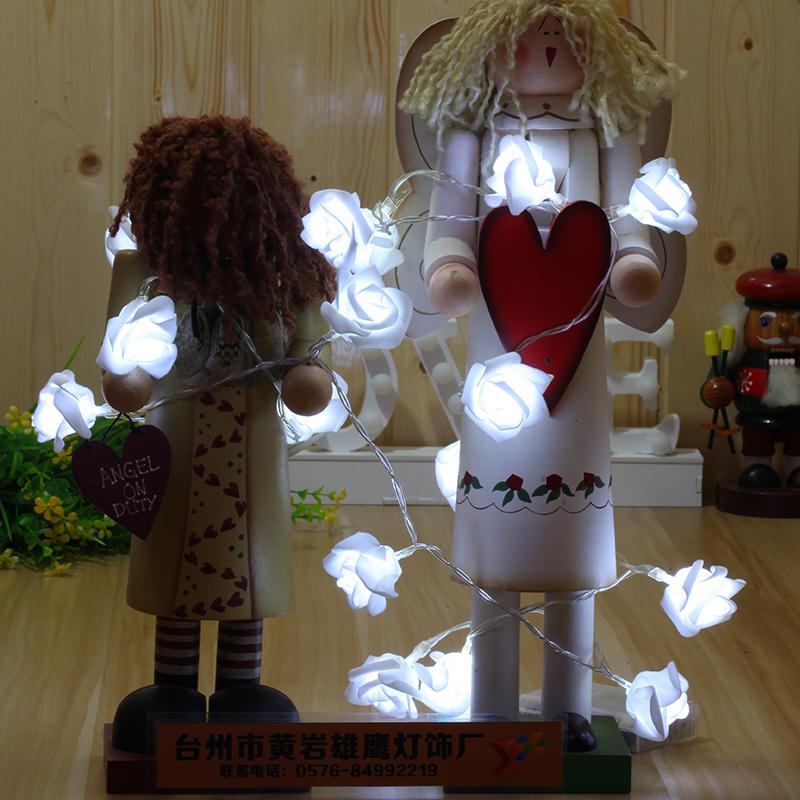 JULELYS белый Батарея AA julelys с батарейным питанием беспроводный датчик движения pir светодиодный ночник для шкафа шкаф гардеробная кухонная плита asile toliet night lam