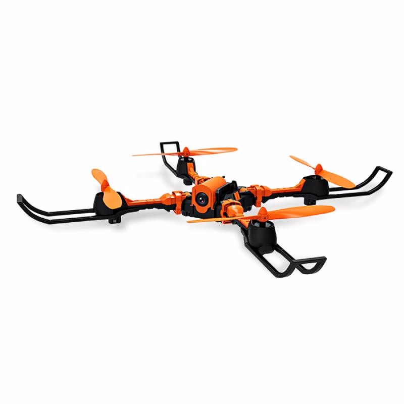 GBTIGER ORANGE RTF 2pcs hrb rc lipo 3s battery 11 1v 3000mah 35c max 70c drone akku for rc bateria helicopter airplane car boat quadcopter uav fpv