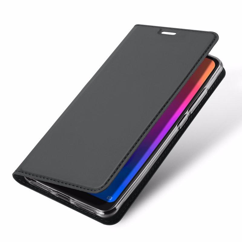 WIERSS Серый для Xiaomi Redmi 6 смартфон xiaomi redmi pro 32gb silver