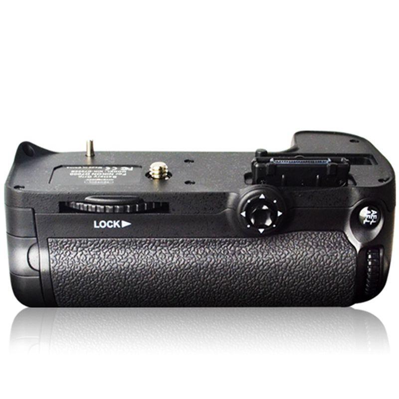 Фото - JD Коллекция D7000 ручка SLR дефолт сумка для видеокамеры 100% dslr canon nikon sony pentax slr