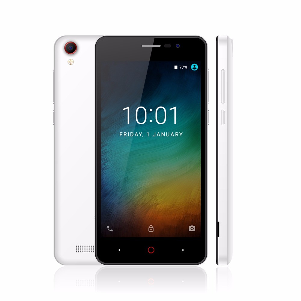 WINN-TECH белый Стандарт ЕС zopo zp1000 android 4 2 octa core wcdma bar phone w 5 0 screen wi fi and rom 16gb blue black