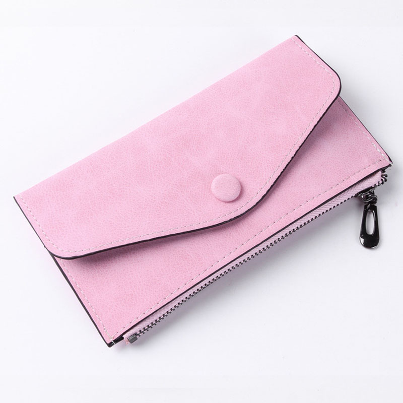 Clothing Loves розовый кошелек mascotte mascotte ma702bwzsy58