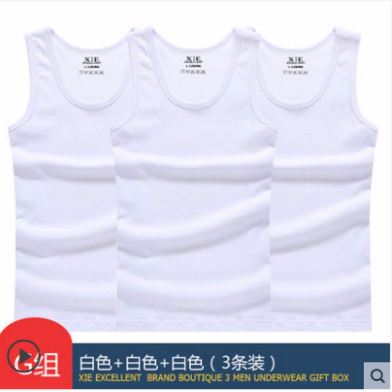 Xiejiaer flagship store Красный