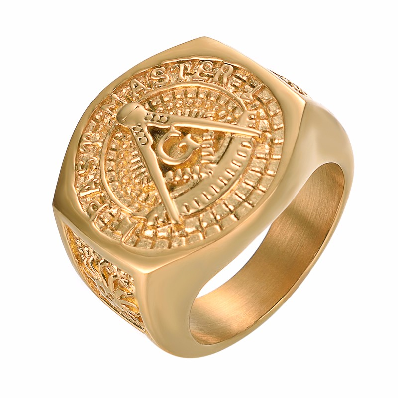 yoursfs Yellow № 8 кольцо gold 18k gold ring