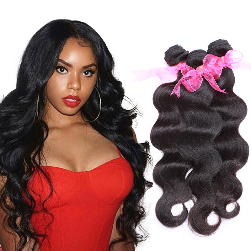 Dream Like  8 10 12 Body Wave