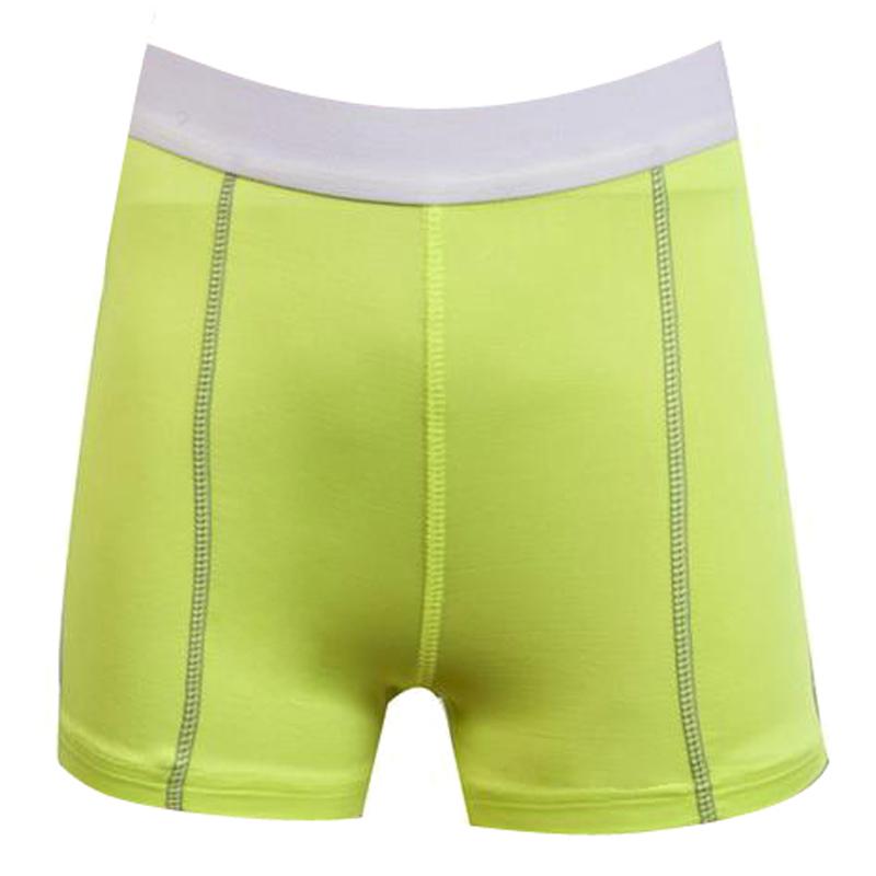 yuerlian Зелёный цвет L