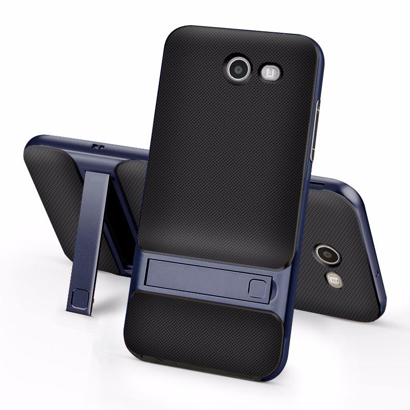 все цены на goowiiz Grid Navy Samsung Galaxy J7 Prime 2016 ON7 онлайн
